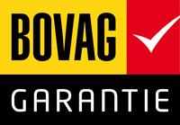 Logo-BOVAG-Garantie