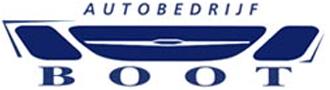 Autobedrijf Boot  - Woerden